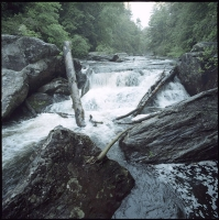 rock-gorge-chattooga-river-ga